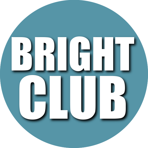 Bright Club Southampton